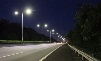 LED专业照明